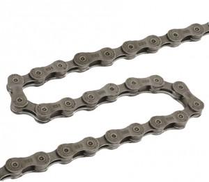Shimano E-bike kæde til 1x10 speed | Chains