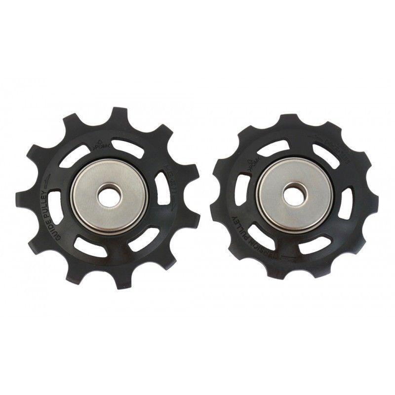 Shimano M9000 pulley | Pulleyhjul