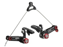 Avid Shorty Ultimate Cyclocross bremse for | Brake calipers