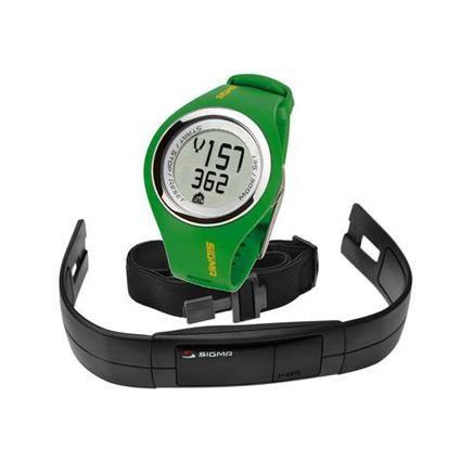 Sigma Sport pulsur 22.13 Man | Sports watches
