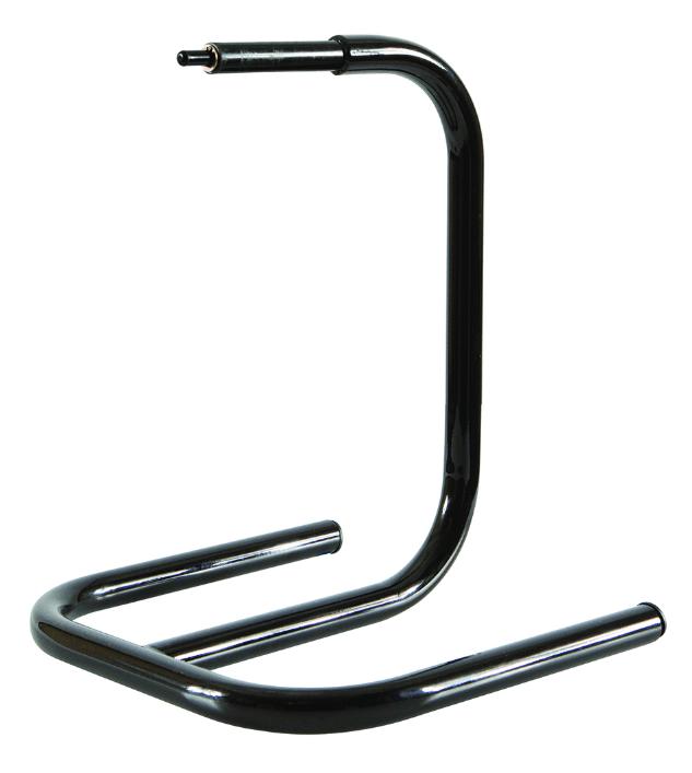 - Scorpion cykelholder stand til krankboks