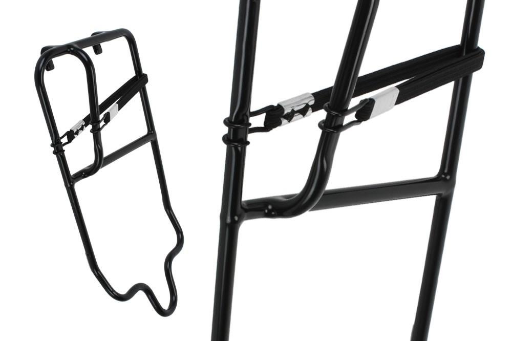 Fairdale Skateboard Rack til bagagebære - 309,00 | Rear rack