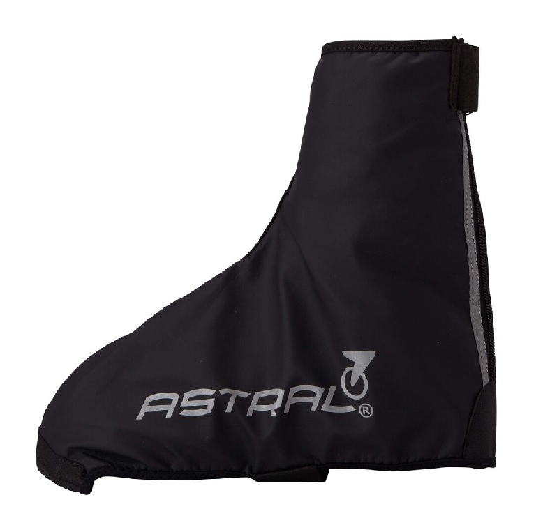 Astral Protect Rain Skoovertræk | Skoovertræk