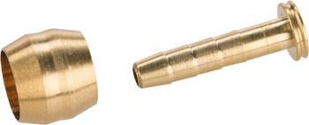 Shimano studs til hydraulisk slange type BH-59   item_misc