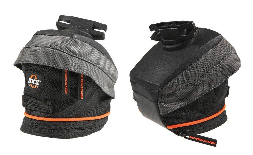 SKS Race Bag Medium
