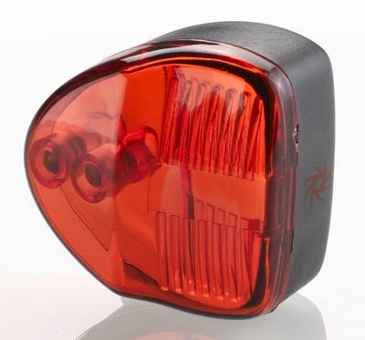 Magnet Baglygte SL120   Rear lights