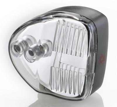 Magnet Forlygte SL120   Light Set