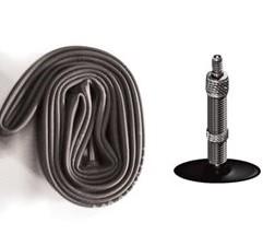 Slange 20x1.75-2.125 (47/57-406) DV | Slanger