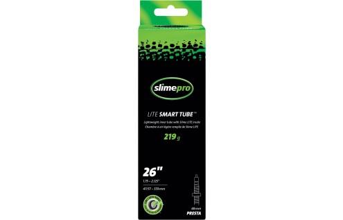Slime 26