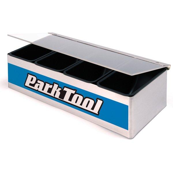 Park Tool Opbevaringsboks | item_misc
