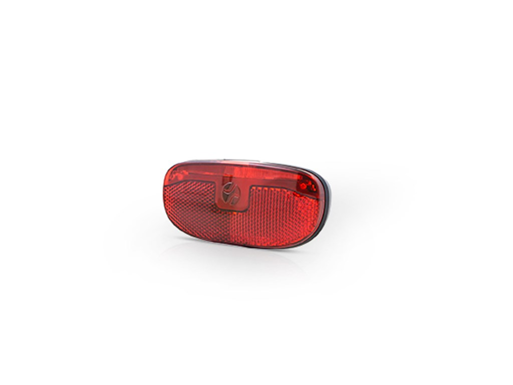 SPANNINGA DUXO XB Baglygte | Rear lights