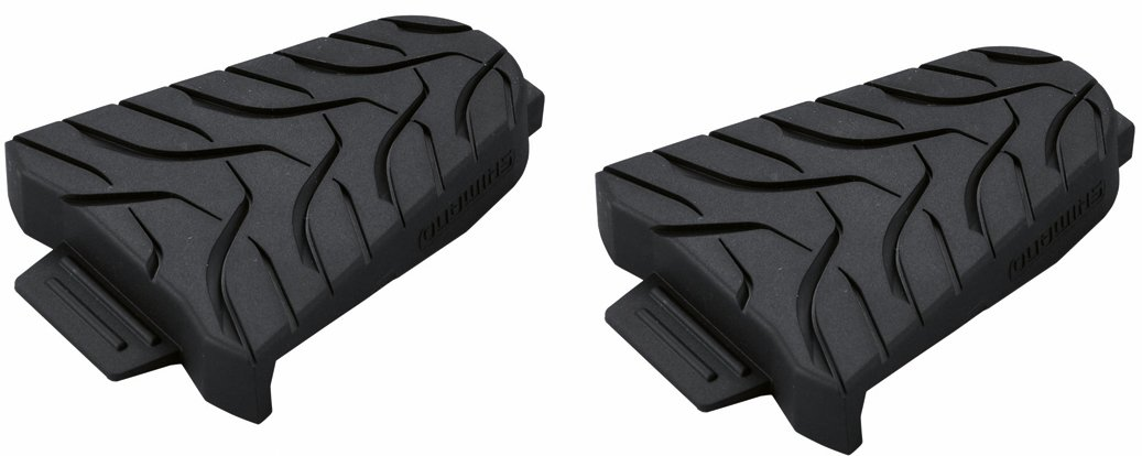 Shimano Klampecover til SPD-SL | Pedal cleats