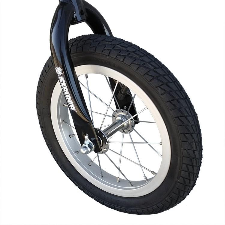 Strider hjulsæt til 12