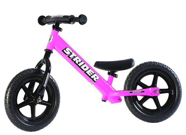 Strider Sport 12