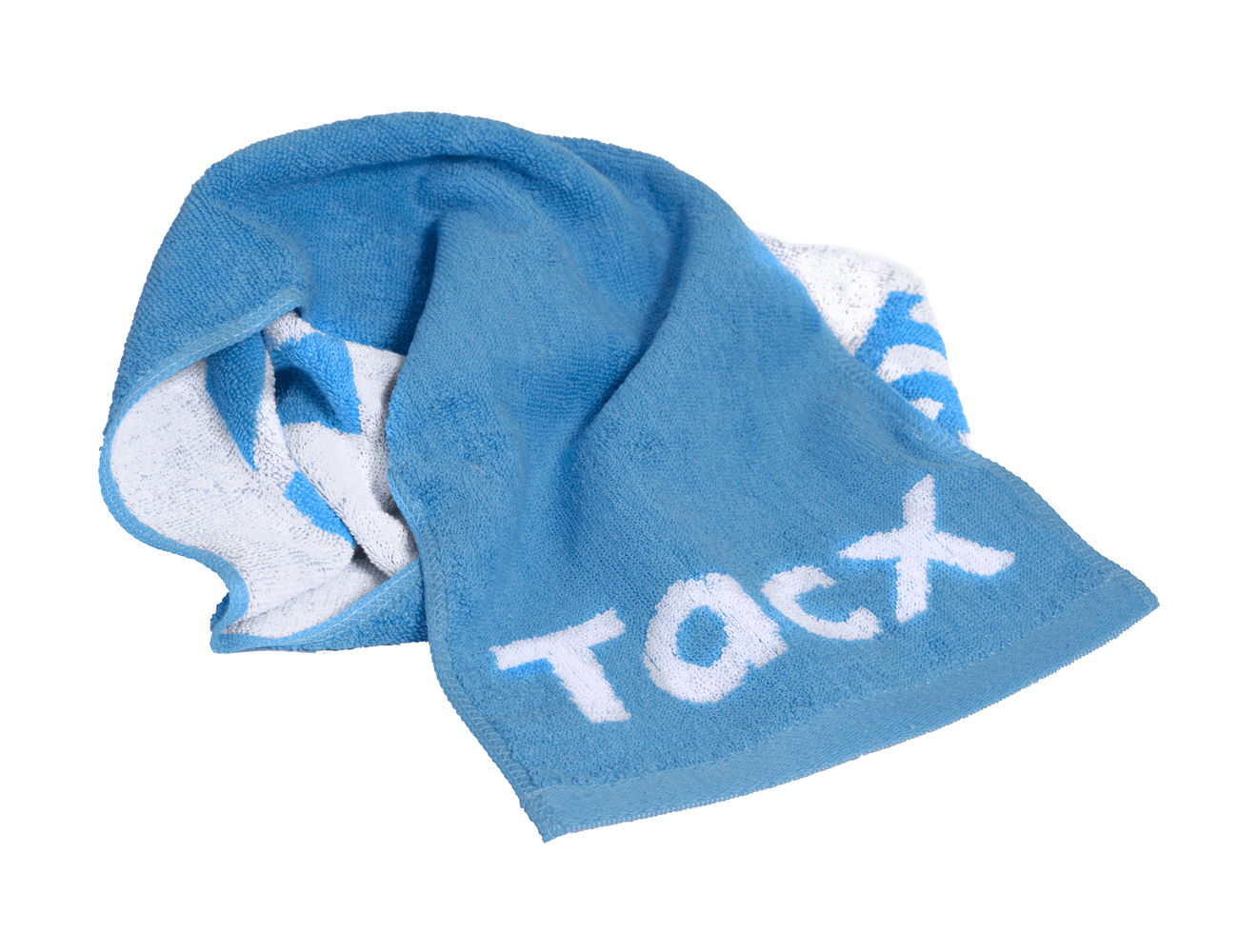 Tacx Håndklæde - 69,00 | Misc. Multimedia