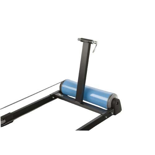 Tacx forgaffel holder til Antares ruller   misc_hometrainer_component