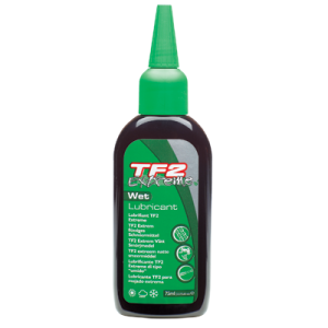 TF2 Extreme Wet olie 75 ml | polish_and_lubricant_component