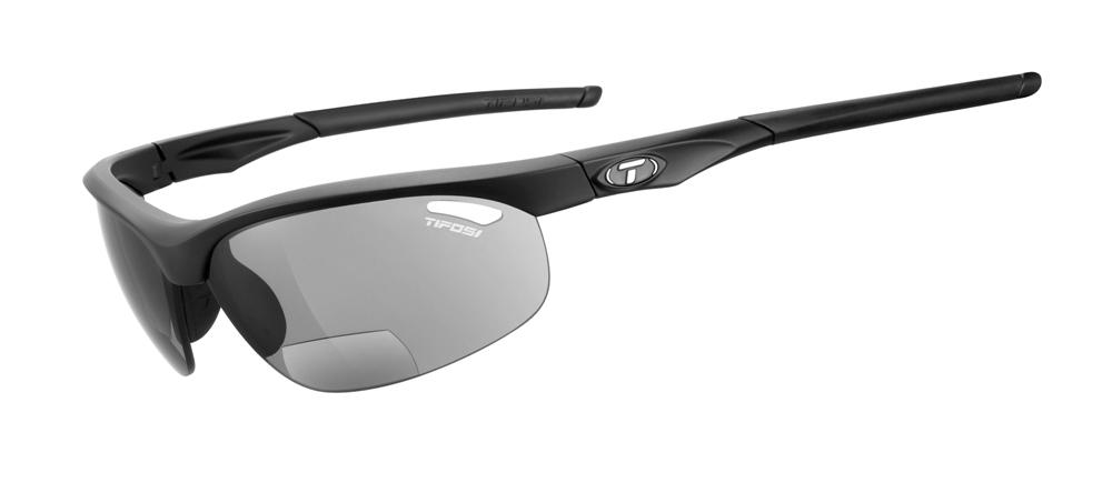Tifosi Veloce solbrille med styke +1.5 | Briller