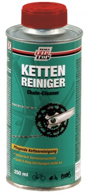 TipTop kæderens 250 ml | Chain clean