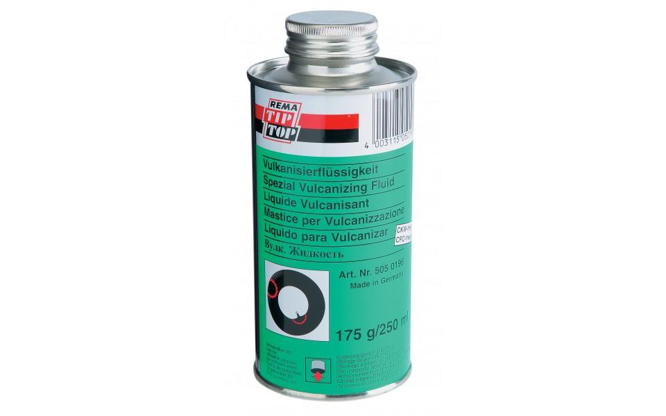 TipTop solution 175g lim   Repair Kit