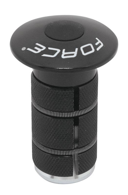 Force Top Cap til carbon gafler 1   Top caps
