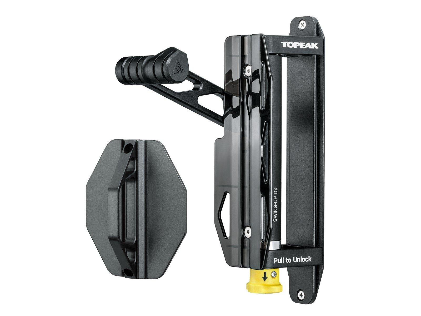 Topeak Swing-Up DX ophæng | bike_storage_hanger_component