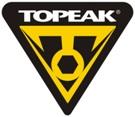 Se flere produkter fra Topeak