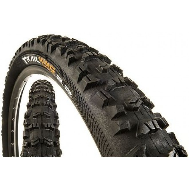 Continental Trail King 29 x 2.2 (55-622)   Tyres