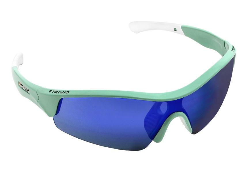 Solbrille Bianchi farvet | Glasses