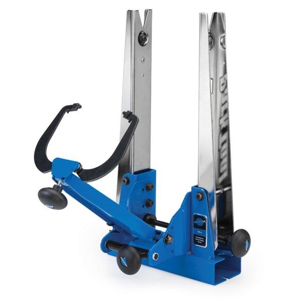 Park Tool TS4 Hjulopretter | Værktøj