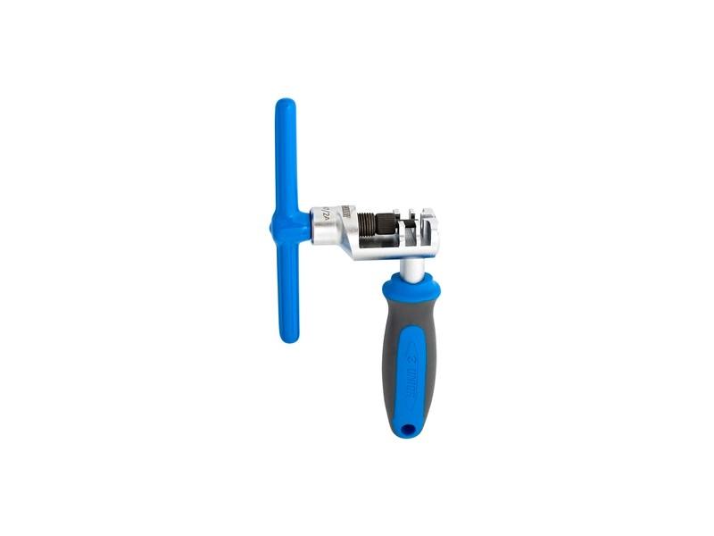 Unior kædeskiller | Kædeværktøj