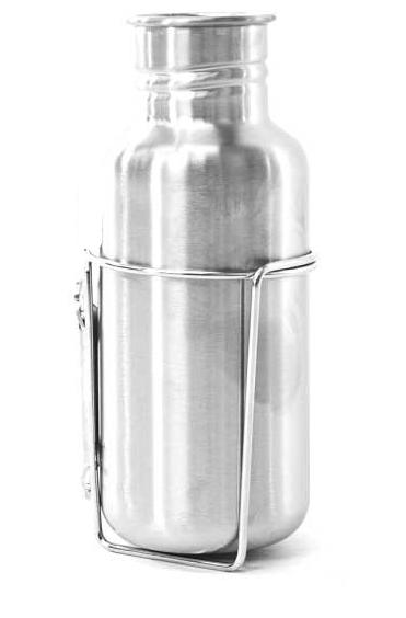 Velo Orange Vintage flaskeholder uden tap | Flaskeholdere