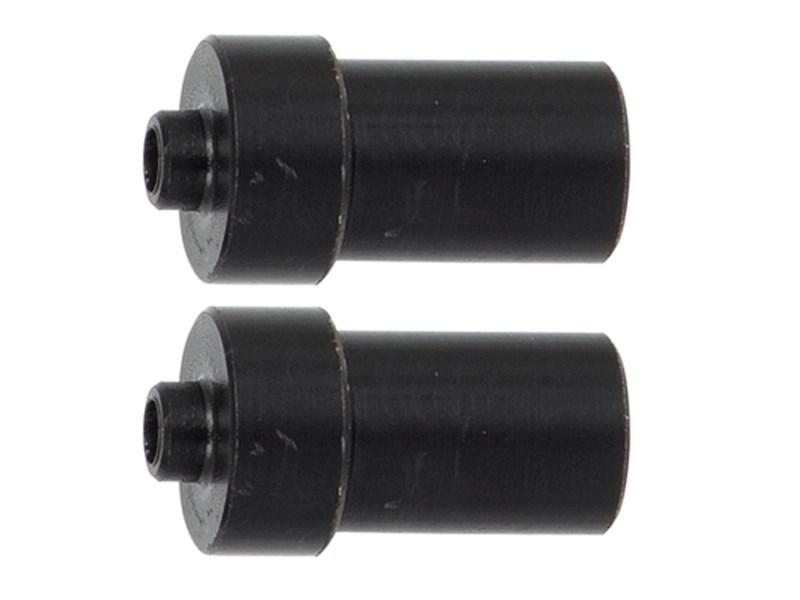Unior Adapter til hjulopretter til 20 mm gennemgående aksel | Værktøj