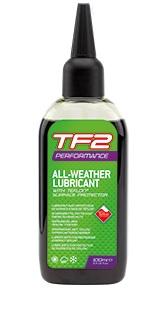 Weldtite TF2 All-Weather olie | Rengøring og smøremidler
