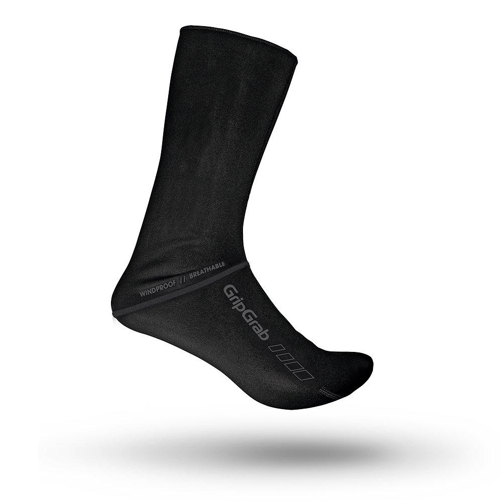 GripGrab Windproof Sock | Strømper