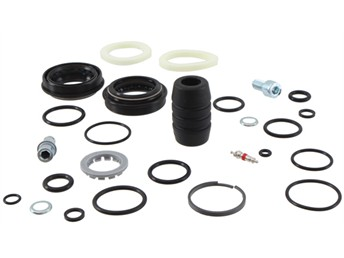 Rock Shox service kit til XC32 Solo Air (2013) - 139,00 | Misc. Forks and Shocks