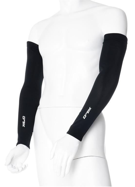 XLC Armvarmer sæt. | Arm- og benvarmere