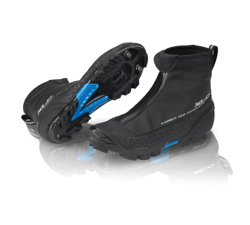 XLC vinter støvler | Sko
