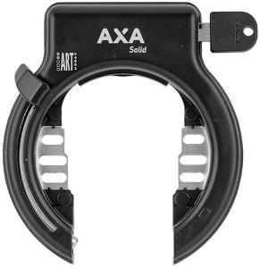 AXA / Basta Solid Plus XL lås | Fastmonterede låse