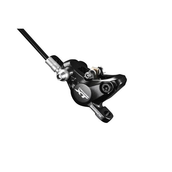 Shimano XT M8000 bremsekaliber XC | Brake calipers