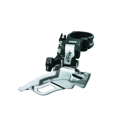 Shimano XTR FD-M981-X6 forskifter | Forskiftere