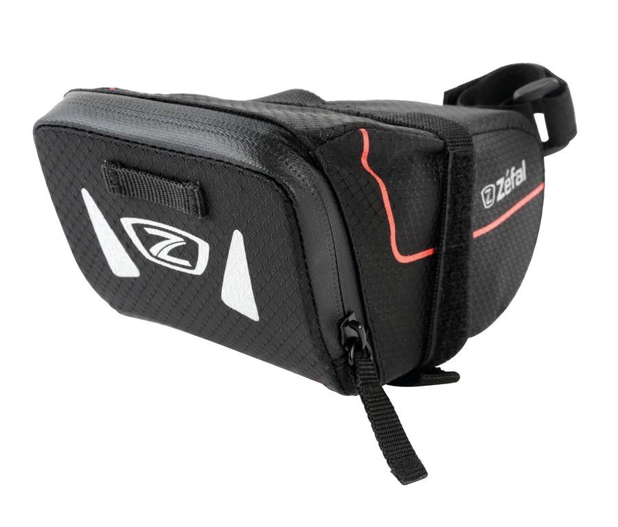 Zefal Z Light Pack M sadeltaske | Sadeltasker