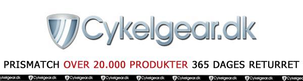 cykelgear.dk